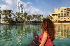 Dubai – Jumeirah
