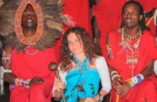 Kenya – Watamu