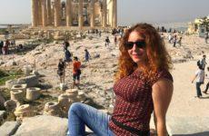 Grecia – Atene