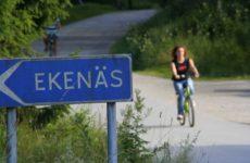 Svezia – Isole Koster