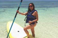 Bahamas – Port Lucaya