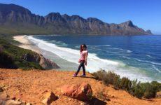 Sudafrica – Garden Route