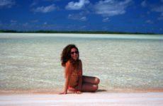 Polinesia Francese – Rangiroa
