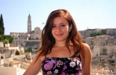 Basilicata – Matera