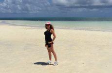Bahamas – Gran Bahama