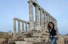 Grecia – Attica