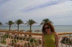 Egitto – Soma Bay