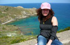 Sardegna – Isola dell'Asinara