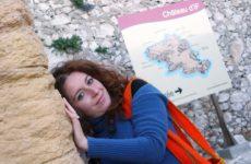 Marsiglia – Le chateau d'If