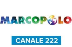 Marcopolo TV