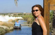 Sicilia – saline di Mozia