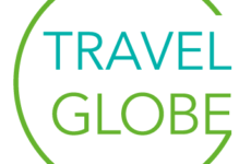 Travelglobe